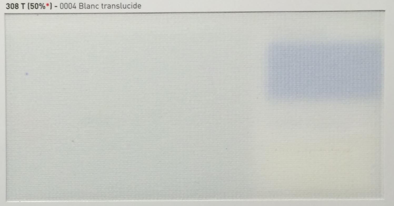 translucentclipso1