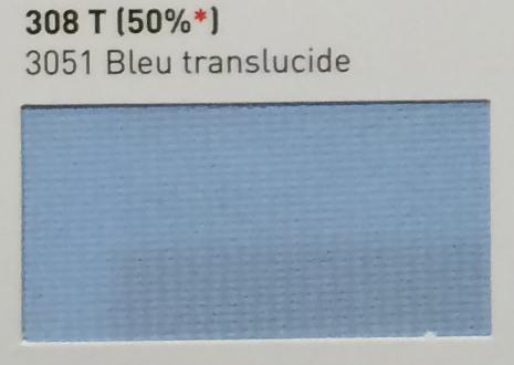 translucentclipso3
