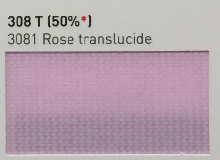 translucentclipso5