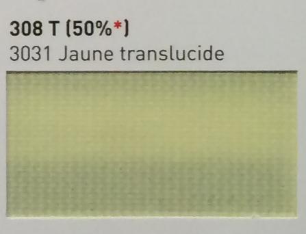 translucentclipso6