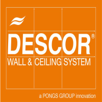 Descor (Pongs)