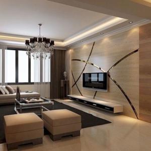 гостиная2