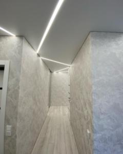 koridor (12)