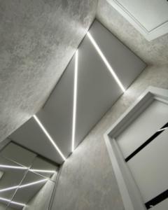 koridor (13)