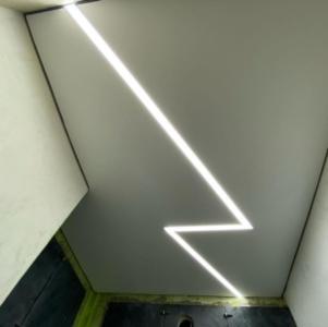 koridor (9)