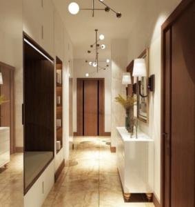 koridorsvet (10)