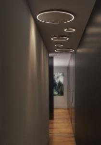 koridorsvet (11)