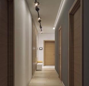 koridorsvet (2)