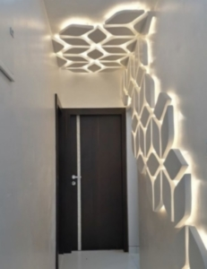 koridorsvet (3)