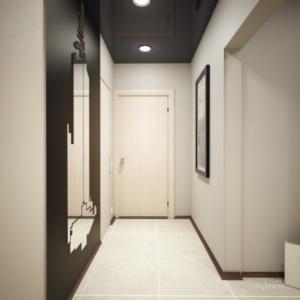 koridorsvet (4)