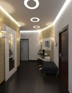 koridorsvet (6)