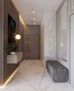 koridorsvet (7)