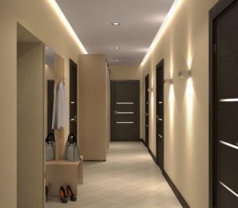 koridorsvet (9)